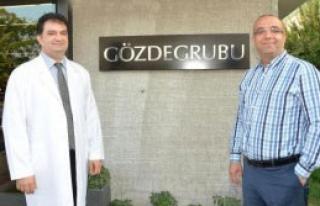 Gözde Grubu'ndan İzmir'e Üniversite