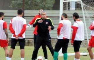 Penaltı Atışları Karşıyaka'yı 8 Puandan Etti