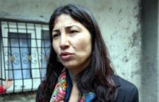 Şırnak'ta Polise Dayak Suçlaması