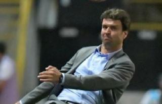 Akhisar'ın Şansı Galatasaray'a Tutmuyor