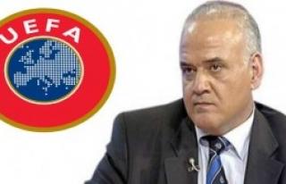 Ahmet Çakar'dan Bomba İddia