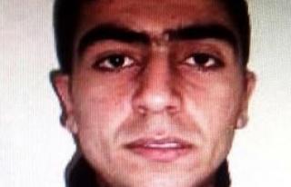 Cezaevi Firarisini Öldüren Asker Serbest Bırakıldı