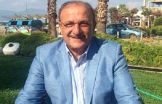MHP'li Vural, İzmir'de İktidara Yüklendi