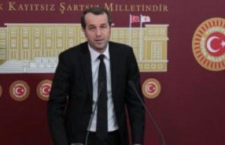 'Türkiye'nin Spor Geliri Yüzde 70 Azalacak'