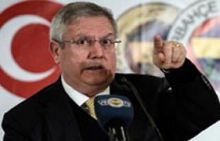 'Türkiye'nin En Büyük Spor Kulübüyüz'