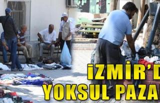 Yoksul Pazarı