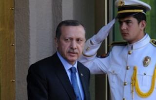 Erdoğan'dan Uludere İtirafı