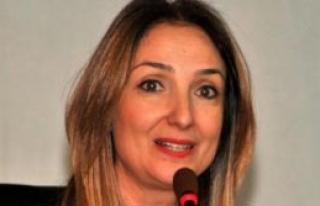 Rize'de Birleşik Haziran Hareketi Forumu