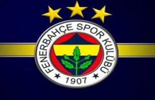 Fenerbahçe'nin Ne Kadar Borcu Var?