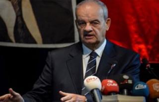 'Erdoğan Tek Başına Mücadele Etti'
