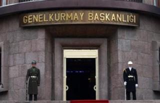Sur'da 7 PKK'lı Öldürüldü