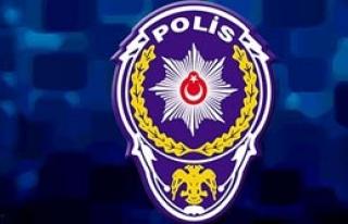 Silvan'da Bir Polis Şehit Oldu