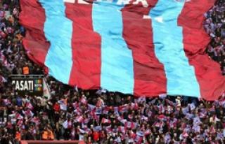 Trabzonspor'dan Özerten'e Sert Cevap