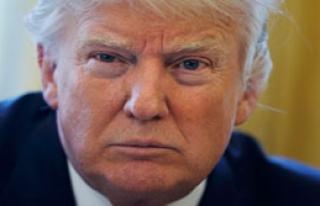Trump'ı Zor Günler Bekliyor