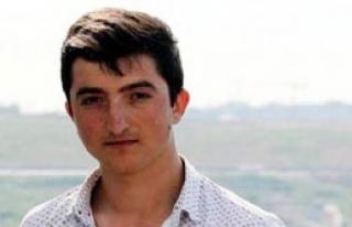 16 Yaşındaki Lise Öğrencisi Öldü