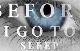 Uyuyana Kadar, Beyaz Perdeye Aktarılıyor