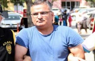 El Şakası Cinayetine 15 Yıl