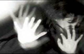 '100 Kadından 12'si Şiddet Görüyor'