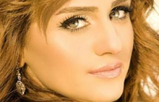 Azeri Şarkıcıya 9 Ay Hapis