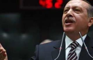 'Öcalan'ın Heykeline Kaide Bulamazlar'