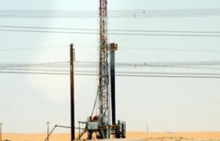 Petrolde Düşüş Cari Açığa Yansıyacak