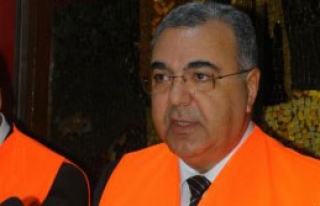 Gaziantep'te 15 Bin İnsan İşinden Oldu