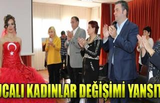 Osmanlı'dan Cumhuriyet'e!