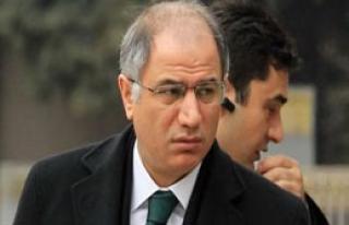Efkan Ala: Demokrasiyi Tehdit Etmek Kimsenin Haddi...