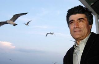 Hrant Dink Davasında Flaş Karar!