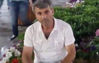 Doğubayazıt'ta Dbp'li Meclis Üyesi Tutuklandı
