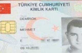 Türkiye'de Yeni Kimlik Dönemi