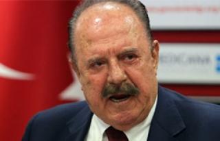 'UEFA'nın Kararını Ayakta Alkışlıyorum'