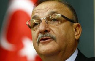 Vural'dan Kılıçdaroğlu'na Tepki