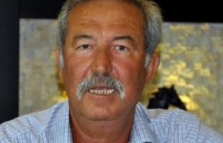 Silahlı Kavgada Yaralanan Dernek Başkanı Öldü