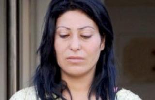Sahte Polislerin Suriyeli Kuryesi Yakalandı