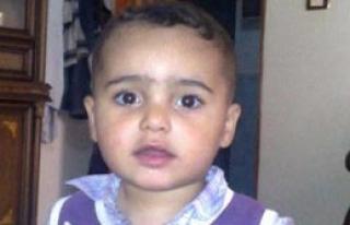Suriyeli Çocuk Komaya Girdi