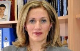 Prof. Dr. Güz: Şiddet Öğreniliyor