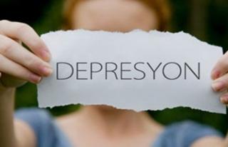 Depresyon Alarmlı Saat Gibi!