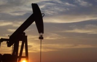 Petrol'de Tarihi Adım