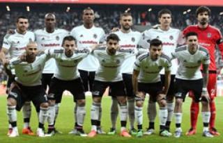 Beşiktaş Evinde Kazanmak İstiyor