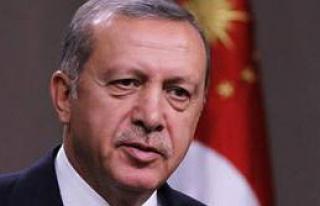 'Kobani Neden Stratejik Anlamıyorum'