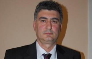 Rakı Üreticilerine İzmir'den Davet Var