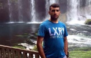 Tokat'ta Büyük Üzüntü
