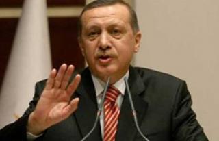 Erdoğan: Halk İradesinin Karşısında Durulmaz