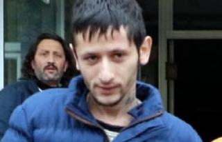 Uyuşturucu Ticaretine 6 Gözaltı