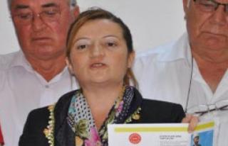 Zeybekci'ye Oy Avcılığı Eleştirisi