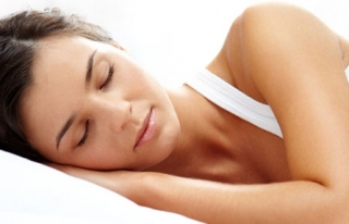 Daha Çok Uyumak İçin 5 Sebep