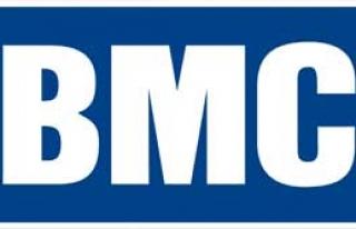 BMC İşçileri Eylemlerine Devam Ediyor
