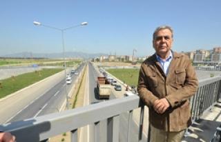 'İzmir'e Yatırım, Geleceğe Yatırım'