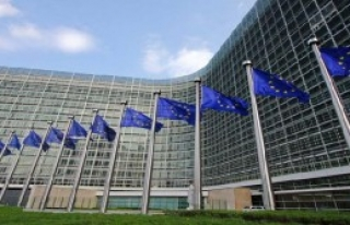 'Kosova'ya Vize Muafiyeti Yok'